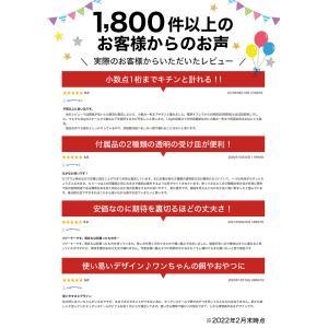 デジタルスケール  計り キッチン 電子秤 クッキングスケール 計量器 デジタル はかり デジタル 安い 郵便物 多用途 料理用はかり 単4電池×2本付き 送料無料 baris 04