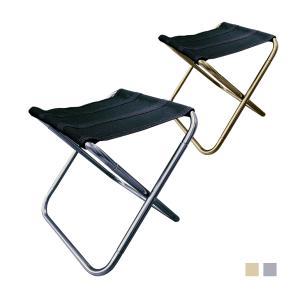 アウトドア 折り畳みチェアー 折りたたみ椅子 軽量 コンパクト ポケットに入るチェア 釣り キャンプ 登山 持ち運び 便利 防水 イス 送料無料|baris