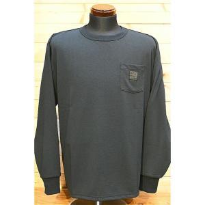 """トロフィークロージング 長袖Tシャツ TROPHY CLOTHING """"MONOCHROME"""" LE..."""