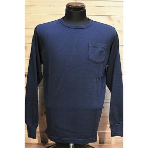 """トロフィークロージング 長袖Tシャツ TROPHY CLOTHING TR21AW-201 / """"B..."""