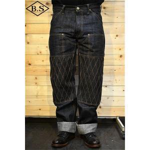 トロフィークロージング ジーンズ TROPHY CLOTHING 1606-15th ANNIVER...