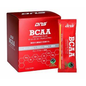 BCAA アルギニンプラス(DNS/プロテイン/サプリ/トレーニング)