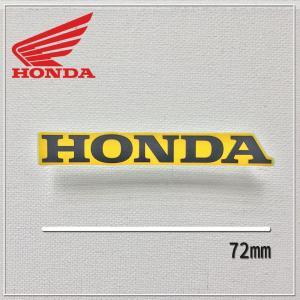 日本未発売 / 海外買付 /  SUPER PVC仕様 / MINI SIZE ホンダ HONDA ...