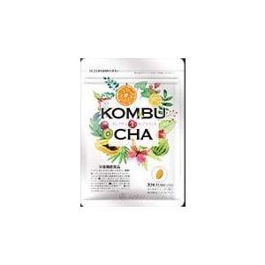 「商品情報」今話題のKOMBCHA! KOMBUCHAは主となる成分である酵素・酵母・乳酸菌は熱が弱...