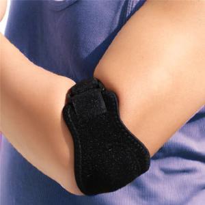 【サイズ】フリーサイズ (20〜30cm) 肘から手首までの間で一番太いところです。  【効果】テニ...