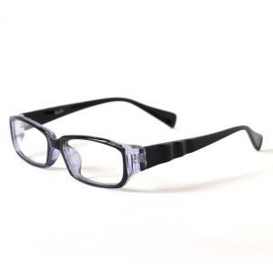 PC パソコン用眼鏡 PCメガネ ブルーライト 青色光 カット  4点セット送料無料|barsado2