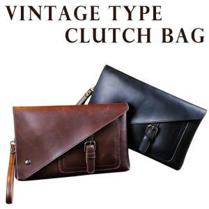 クラッチバッグ メンズ 小さめ おしゃれ PUレザー 皮 革 レザー かばん バッグ 小物入れ 薄型 ハンドバッグ|barsado2
