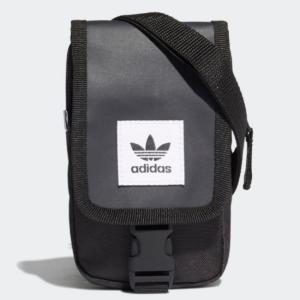 adidas(アディダス) オリジナルス マップバック ポーチ ポシェット ORIGINALS MA...
