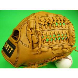 型付け無料 ゼット ZETT 海外モデル 硬式用 オールラウンド用 コルク×黒糸 GOLD LINE QOALITY 高校野球対応カラー baseballfield