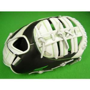 型付け無料 EASTON イーストン ソフトボール ファーストミット ソフトレザー|baseballfield