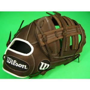 型付け無料 Wilson ウィルソン 海外モデル MLB ファーストミット A900 12インチ WTA09RB18BM12|baseballfield