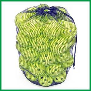 バッティング練習ボール FBB-50(50個入り)