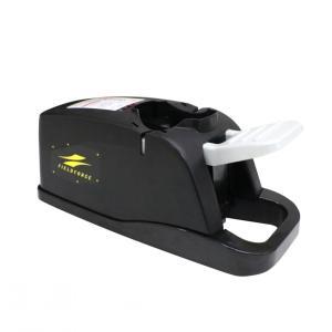 FBT-312 ステップ&ヒットトスマシン 野球 トスマシン 電池 電源不要  一人でティーバッティング練習 バッティングマシン|baseballpower