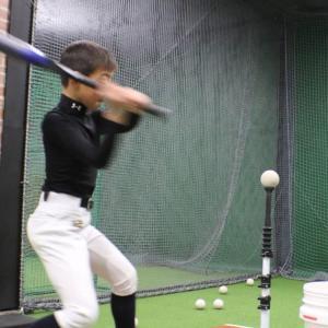 バッティングティー スイングパートナーFBT-351 野球 打撃 練習器具野球練習器具 |baseballpower|07