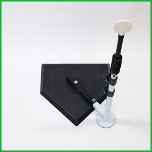 バッティングティー スイングパートナーFBT-351 野球 打撃 練習器具野球練習器具 |baseballpower|09