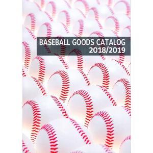 イソノ/ISONO 野球用品 2018年 カタログ|baseballpower