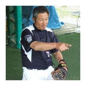 元阪神タイガース 岩田 透(徹) 捕手入門DVD|baseballpower