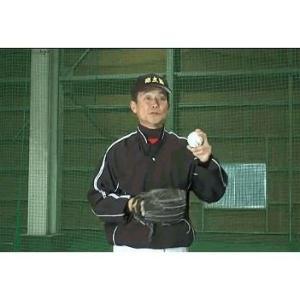 MVP 新人王 最多勝 伝説のサウスポー 元日本ハム 木田 勇 サウスポーの育て方|baseballpower