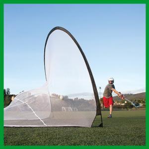 野球 硬式 バッティングネット 打撃練習に プラクティスネット7フィート 野球 打撃 練習器具 マルチネット|baseballpower|04