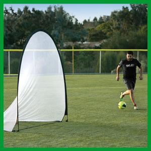 野球 硬式 バッティングネット 打撃練習に プラクティスネット7フィート 野球 打撃 練習器具 マルチネット|baseballpower|05