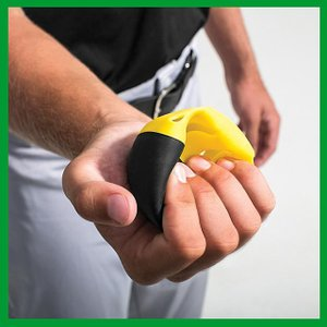 野球 打撃 練習用ボール インパクトベースボール12PCS ティーバッテッィング ロングティー フリーバッティングに|baseballpower|03