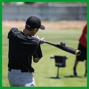 野球 打撃 練習用ボール インパクトベースボール12PCS ティーバッテッィング ロングティー フリーバッティングに|baseballpower|04