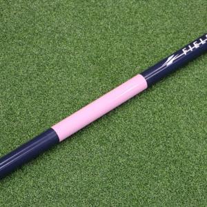 女子野球 長尺バット 実打可能 WFCJB-105 ティーバッティング フィールドフォース トスバッティング 学童野球|baseballpower|03