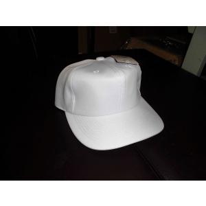 SSK 練習用白帽子 六方 角形 ニット アジャスターなしタイプ   baseballshop-road