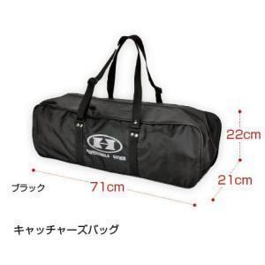 ◆カラー:ブラック ◆素材:ナイロンパイパロン加工 ◆サイズ:長さ71×巾21×高さ22cm ◆容量...