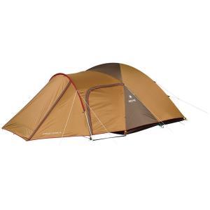 スノーピーク snowpeak SDE-001RH アメニティドームM/アウトドア キャンプテント 3人用 4人用|basecamp-jp