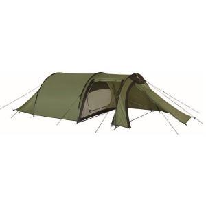 ワイルドカントリー バイ テラノバ フーリー3 ETC/アウトドア ドーム型テント basecamp-jp