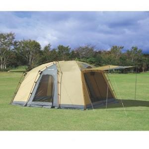 ユニフレーム UNIFLAME REVOシェルター /アウトドア キャンプ レボ ドーム型テント basecamp-jp