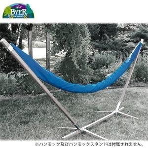 バイヤー ハンモックソックス (BYER)/アウトドア テント用インナーシート マット|basecamp-jp