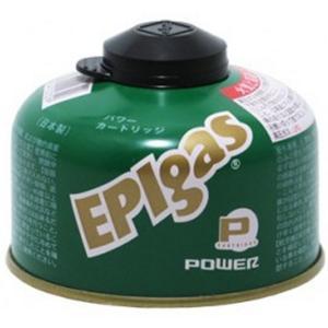 EPI 110パワーカートリッジ/イーピーアイ アウトドア用...
