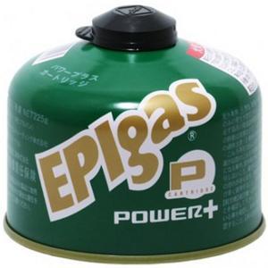 EPI 230パワープラスカートリッジ/イーピ...の関連商品4