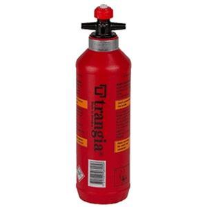 トランギア フューエルボトル 0.5L (trangia)/アウトドア 燃料容器|basecamp-jp