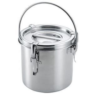 水で消火する際に便利な網付きメタルケースです。水で消火すれば壺本体が高温になりにくいので、バーベキュ...