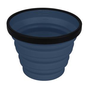 シートゥーサミット X-マグ (SEA TO SUMMIT)/アウトドア キャンプ 食器 マグカップ コップ|basecamp-jp