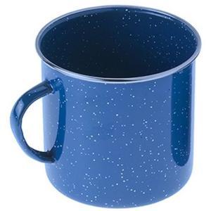 GSI ジーエスアイ ホウロウマグカップS/アウトドア用皿 ...