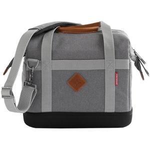 ベアボーンズリビング ソフトクーラー パスファインダー/アウトドア クーラーバッグ 保冷バッグ