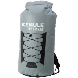 【 ※ セール品は返品・交換不可 ※ 】  氷と一緒に350ml缶なら36本が入るサイズです。  容...