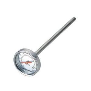 ユニフレーム UNIFLAME スモーカー温度計/アウトドア...
