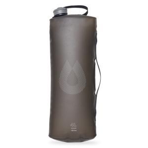 ハイドラパック シーカー 4L (A828) / キャンプ 登山 ソフトボトル リザーバー 超軽量 ...