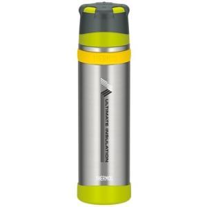サーモス FFX-900 山専ステンレスボトル0.9L/アウトドア 水筒|basecamp-jp
