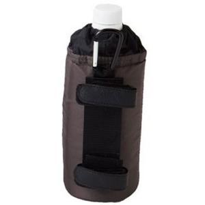 イスカ ボトルクーラー500/アウトドア クーラーバッグ 保冷バッグ