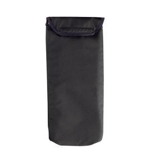 プラティパスソフトボトル0.5L 専用保温ケース/アウトドア クーラーバッグ 保冷バッグ