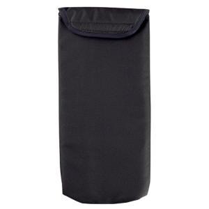 プラティパスソフトボトル1.0L 専用保温ケース/アウトドア クーラーバッグ 保冷バッグ