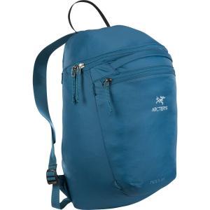 コンパクト、万能、超軽量パックは 普段使い、旅行、手軽なハイキングなどに適したデザインです。  サミ...