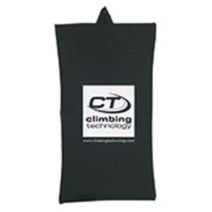 クライミングテクノロジー CTクランポンバッグ (Climbing Technology)/国内正規品/正規品取扱店 basecamp-jp