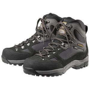 キャラバン GK8X/アウトドア 登山靴 トレッキングシューズ|basecamp-jp